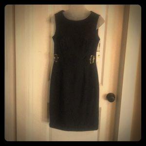 Calvin Klein business dress NWT